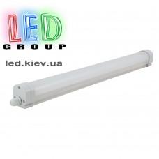 Промышленный светильник 16W 6400K IP65 EVRO-LED-WL16