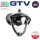 Светильник/корпус GTV, фасадный, уличный, IP54, накладной, ретро, 1xE27, GRANDE-AD. ЕВРОПА!