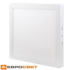 Точечный светильник накладной 24W 6400К LED-SS-300-24