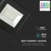 Светодиодный LED прожектор V-TAC, 20W, 4000K, 1700Lm. ЕВРОПА!!! Гарантия - 2 года