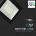 Светодиодный LED прожектор, V-TAC, 30W, 4000K, 2550Lm. ЕВРОПА!!! Гарантия - 2 года