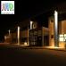 Светодиодный LED прожектор, V-TAC, 30W, 4000K, 2550Lm, белого цвета. ЕВРОПА!!! Гарантия - 2 года