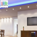 Светодиодная LED лампа V-TAC, 8W, GU10, 3000К – тёплое свечение. ЕВРОПА!!! Гарантия - 5 лет